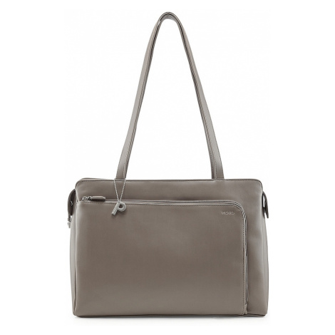 PICARD Full 3405 taupe