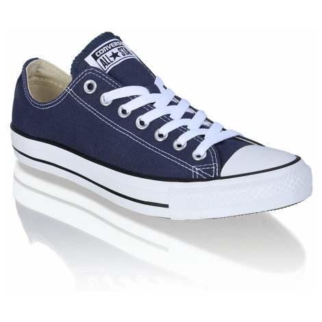Converse Chuck Taylor AS Core Low