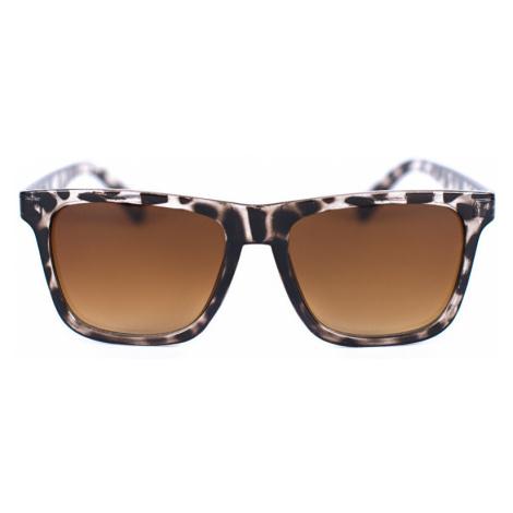 Art of Polo Dámské sluneční brýle ok19192.1