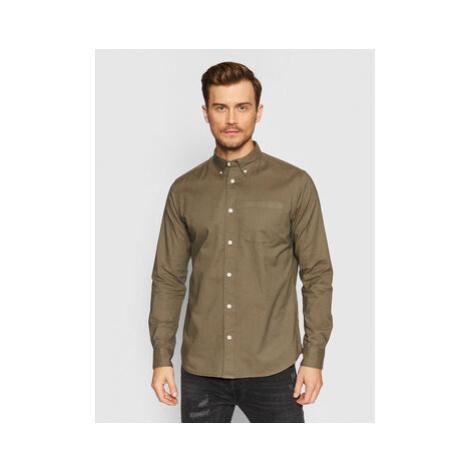 Košile Selected Homme
