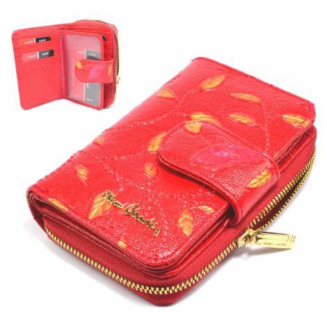 Malá peněženka dámská Pierre Cardin