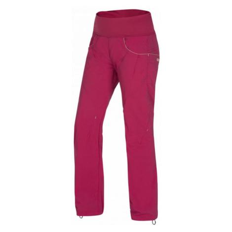 Dámské kalhoty Ocún Noya persian red