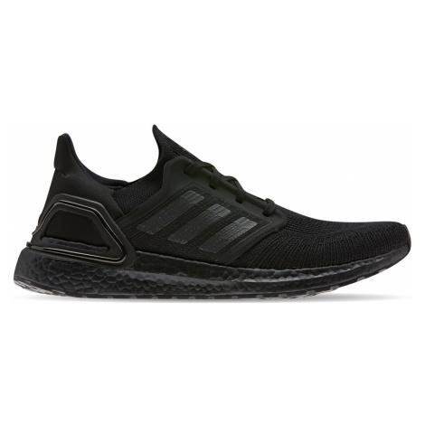 Adidas Ultraboost 20 W černé FU8498