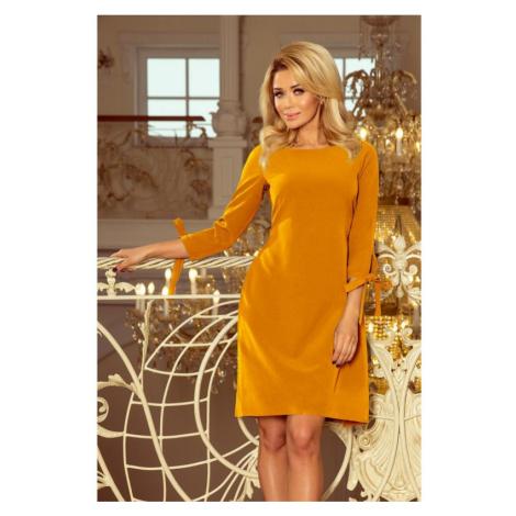NUMOCO šaty dámské 195-6 ALICE