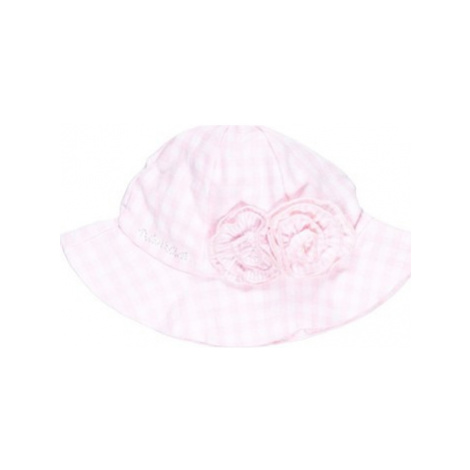 Nanan E20409 Růžová