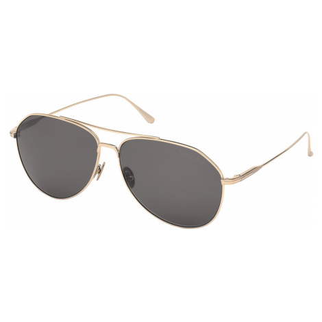 Tom Ford FT0747 28A