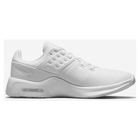 Dámská obuv Nike Air MAx Bella TR 4 Bílá