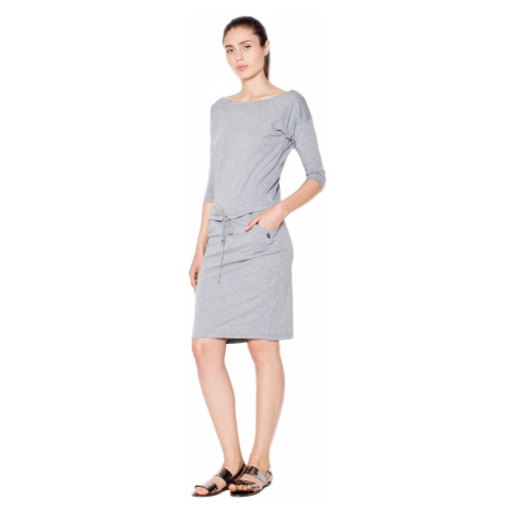 Venaton Woman's Dress VT080