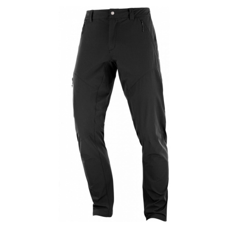 Pánské kalhoty Salomon Wayfarer Tapered