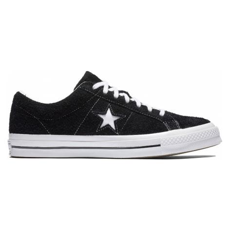 e90134d86 Converse Chuck Taylor All Star Core Ox botasky Converse černá | Modio.cz