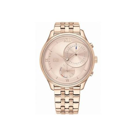 Dámské hodinky Tommy Hilfiger 1782134