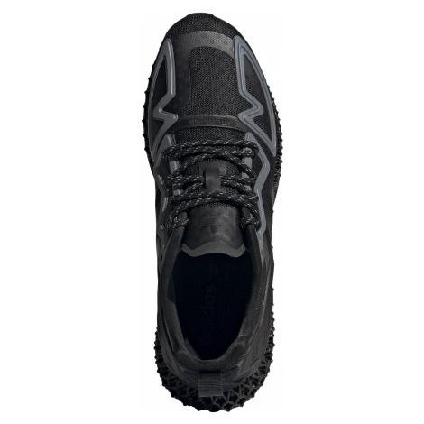 adidas ZX 2K 4D Core Black/ Core Black/ Core Black