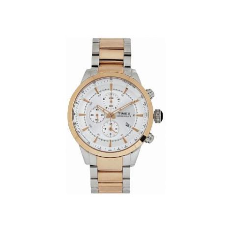 Pánské hodinky Timex TW000Y406