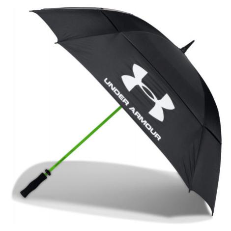 Under Armour GOLF UMBRELLA (DC) - Deštník
