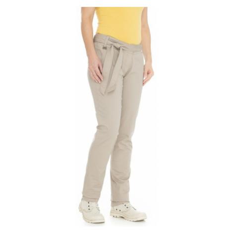 Bushman kalhoty Minia beige 42P