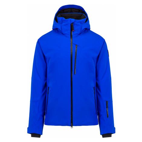 Lyžařská bunda Bogner EAGLE2-T modrá