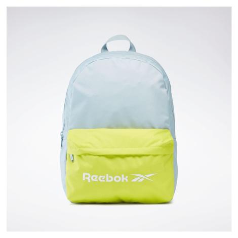 Reebok Active Core Large Logo Backpack Unisex