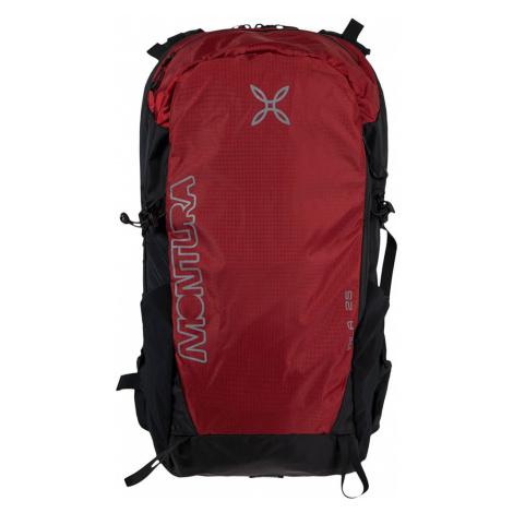 Turistický batoh Montura Pila 25L