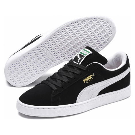 Suede Classic+ Puma