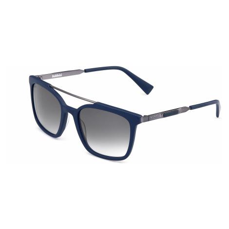 Baldinini sluneční brýle BLD1813204