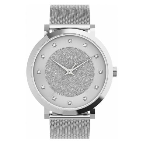 Timex - Hodinky TW2U67000