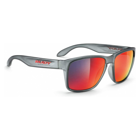 Brýle Rudy Project SPINHAWK šedá