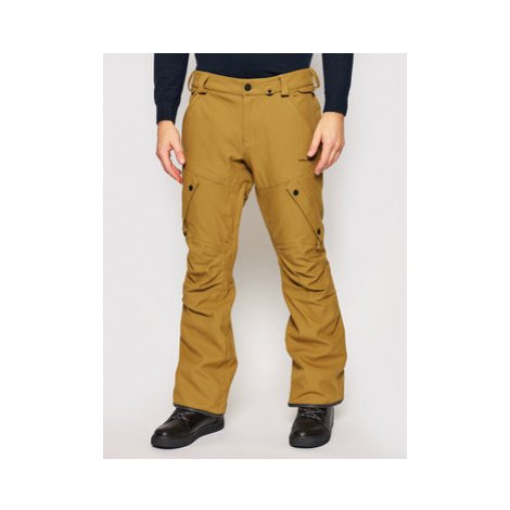 Snowboardové kalhoty Volcom