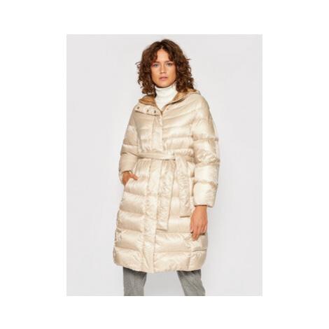 Zimní kabát Peserico