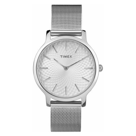 Timex - Hodinky TW2R36200