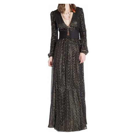 Luxusní společenské šaty - TWINSET