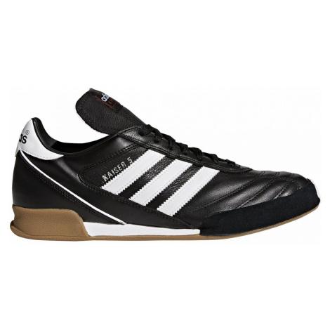Sálovky adidas Kaiser 5 Goal Černá