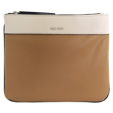 Crossbody NINE WEST
