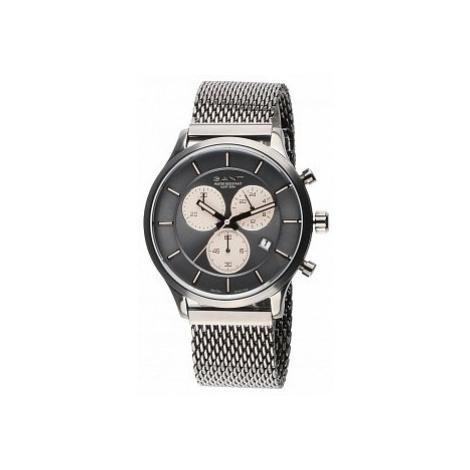 Pánské hodinky Gant GTAD00200899I