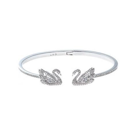 SWAROVSKI Dancing Swan 5534850