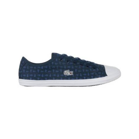 Lacoste Ziane Sneaker 116 2 Spw ruznobarevne