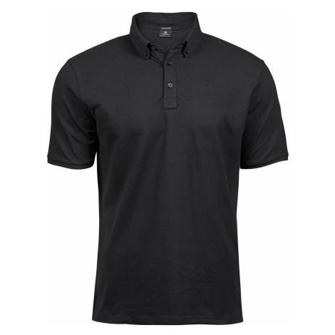 Pánské polo tričko Luxury Stretch Tee Jays