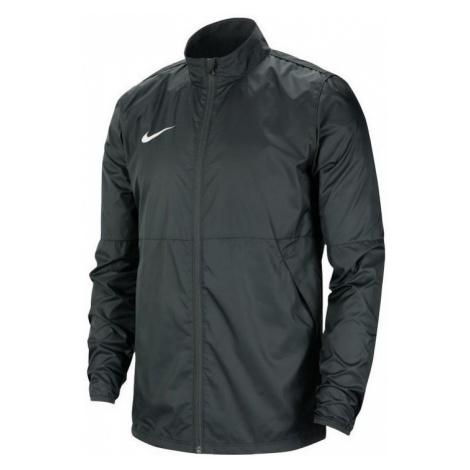 Nike JR Park 20 Repel Černá