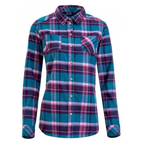 Košile Camisia Mosaic Chica Woox