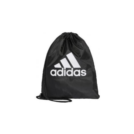 Gymsack sp Adidas