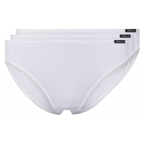 Skiny Kalhotky 'Rio' bílá