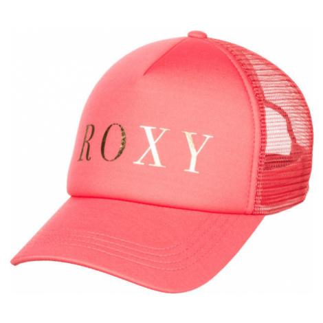 Roxy SOULROCKER - Dámská kšiltovka