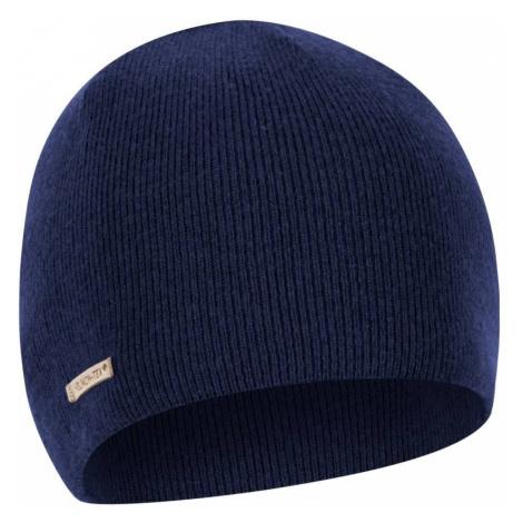 Zimní čepice Urban Helikon-Tex® Merino - Navy Blue