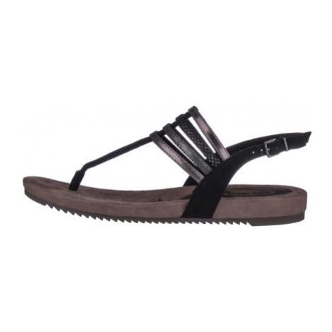 Sandály TAMARIS 28634-20/098