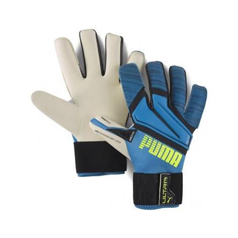 Puma ULTRA Grip 1 Hybrid Pro