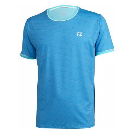 Pánské funkční tričko FZ Forza Haywood Blue,