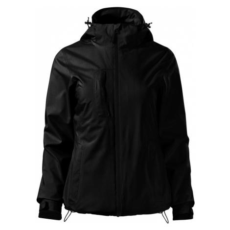 Malfini Pacific 3v1 Dámská bunda 53401 černá