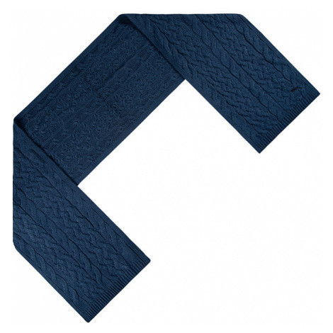 Unisex pletená šála PUMA