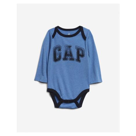 Body dětské GAP
