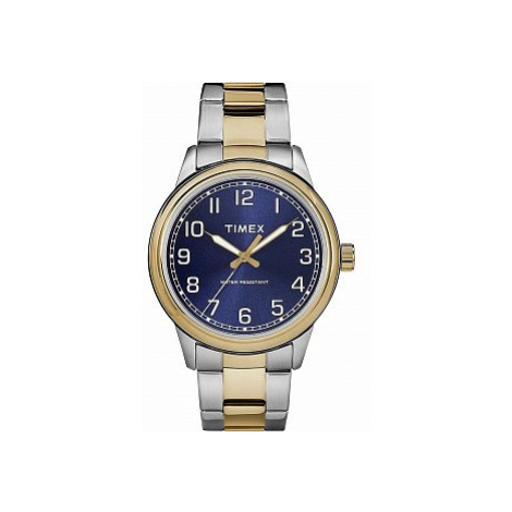 Pánské hodinky Timex TW2R36600