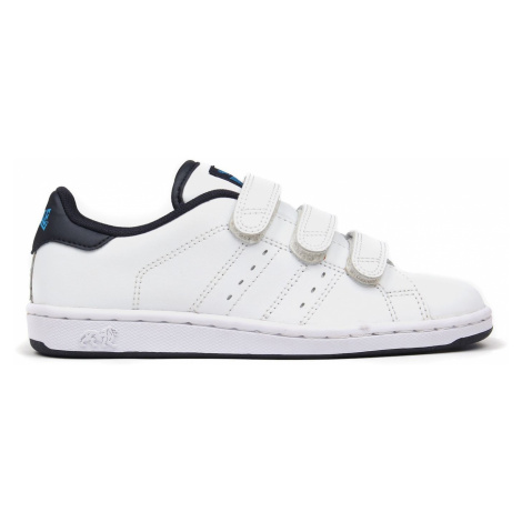 Lonsdale Leyton Childrens Trainers